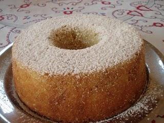 bolo de mandioca cozida receita