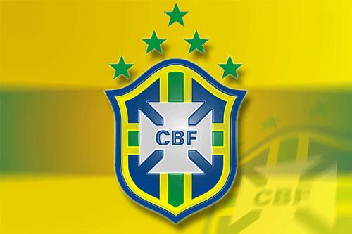 Tabela da Copa do Brasil 2009