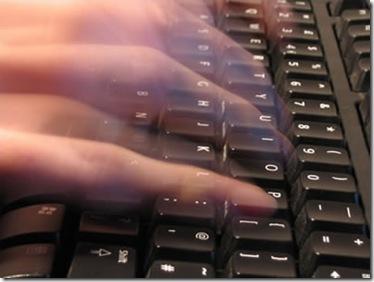 curso digitação online
