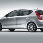 Fotos Hyundai i30