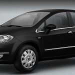 Fiat Linea mais barato