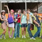 High School Musical no Brasil – Filmagens do Filme no Brasil