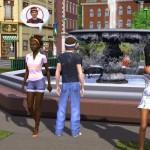 The sims 3 – Dicas e Novidades