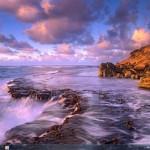 Windows 7 – Lançamento 22 de outubro