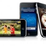Novo iPhone 3GS