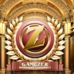 GameZer – Jogar Jogos Online