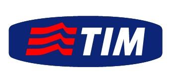 Promoções da Tim