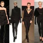 Roupas da Moda – Dicas de roupas para mulheres – Moda feminina