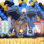 Decoração de Festa Infantil: Fotos