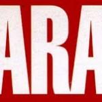 Revista Caras Online
