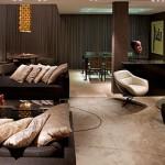 Decoração da Sala: Fotos