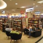 Livros Saraiva – www.saraiva.com.br