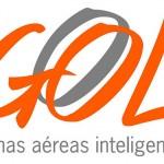Gol: Promoções