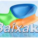 Baixaki – www.baixaki.com.br