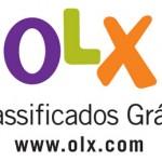 Site Olx – www.olx.com.br