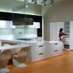 Cozinhas Planejadas: Fotos