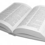 Dicionário Online Grátis: Português, inglês