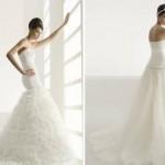Fotos de Vestidos de Noivas