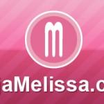 Loja Melissa – www.lojamelissa.com