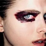 Maquiagem: Halloween