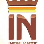 Lojas Insinuante – www.insinuante.com.br