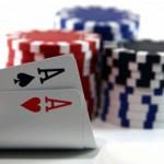 Poker Online Grátis: Jogar