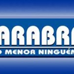 Marabraz Lojas