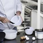 Cursos de Gastronomia: Senac
