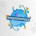 Magazine Luiza: Ofertas