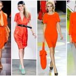 Moda 2010: Dicas de Roupas