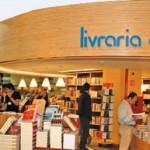 Livraria Cultura – Livros, CDs e DVDs