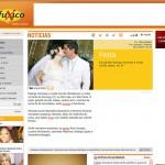 O Fuxico – www.ofuxico.com.br
