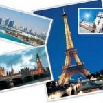 Viagens Internacionais: Dicas