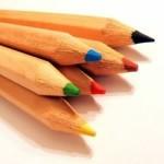 Consultar o Boletim Escolar em SP