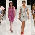 Sites com dicas de moda