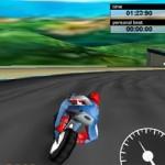 Jogos de Motos: Jogar Online