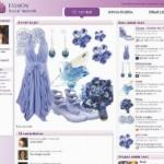 Bymk.com.br – Rede Social sobre Moda