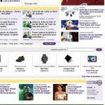 ClicRBS.com.br – Site Clicrbs