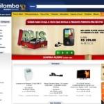 Lojas Colombo – www.colombo.com.br