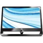 Monitores LCD: Promoção
