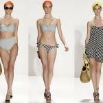 Cursos de Moda Online