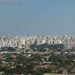 Goiânia: Fotos da Cidade