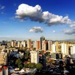 Curitiba: Fotos da Cidade