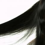 Cabelos Compridos: Fotos