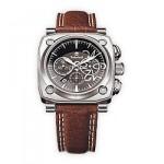 Comprar Relógios Online
