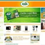 Lojas Maia: Ofertas e Promoções