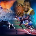 Calendário Esportivo de 2010