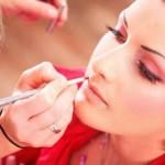 Maquiagem Francesa: Como fazer