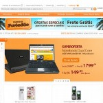 Ofertas Shoptime: Produtos em promoção