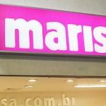 Marisa: Endereço das lojas